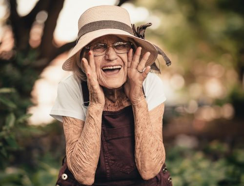 Ageing: Looming crisis or booming opportunity?