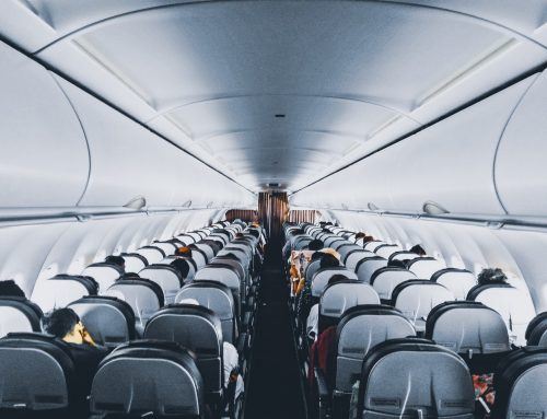 Airline sector poised for change post-COVID-19