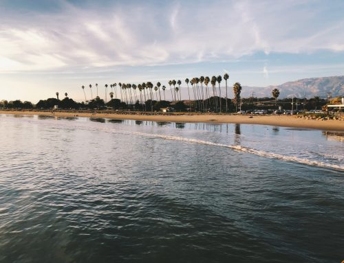 Southern California's hidden gems